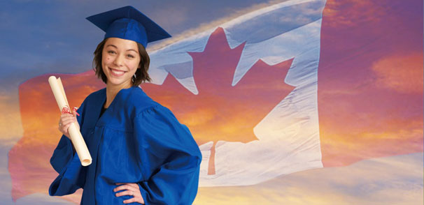 CanadianGraduation_Langley