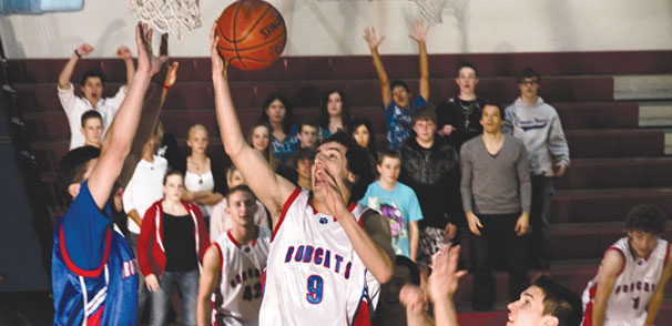 Basketball-Sports-StudyInLangley