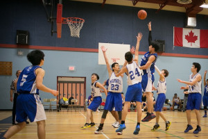 International_Students_Basketball
