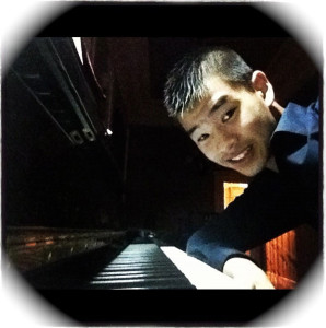 Ben_Su_Piano_Music_School