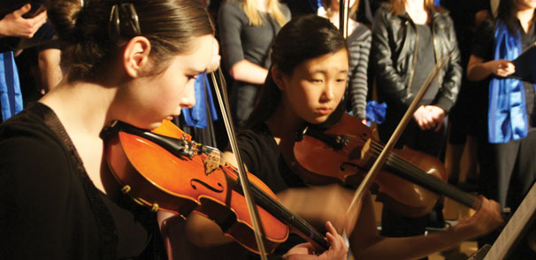 FineArts-Violin-StudyInLangley
