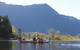 SD35_Langley_First_Nations