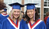 International_Students_Girls