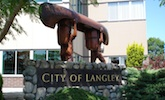 City_of_Langley