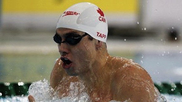 Canadian_Olympic_Swimmer