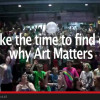 Langley Art Matters Video