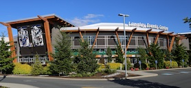 SD35_Langley_Events_Centre