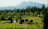 Golf_Course_Langley