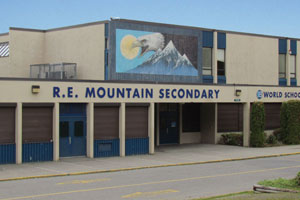 REmountain-secondary-schoo