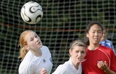 Girls_Soccer_Brookwood