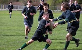 Students_Playing_Rugby