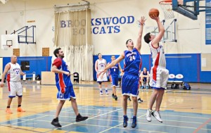 brookswood-secondary (1)