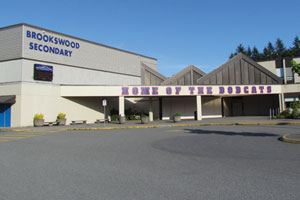 brookswood-secondary-schoo