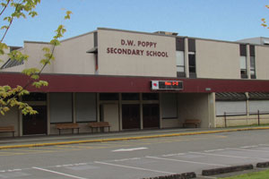 dw-poppy-secondary-school