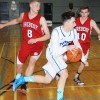 hoops action 3