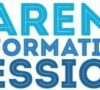 ISP Parent Info Session for Secondary (G8 –G12)
