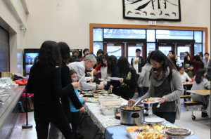 lunar-new-year-dinner-party