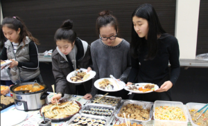 lunar-new-year-dinner-party1