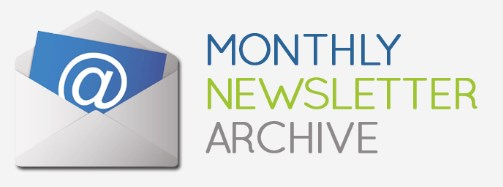 monthly-newsletter-archive